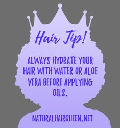 Natural Hair, Hair Care, Hair Tip, Natural Hair Inspiration Aloe is simple to use once you get the hang of it, and it's easy to purchase for home use. keep reading to find out exactly what makes aloe vera juice so special for your natural hair. Natural Hair Care Tips, Long Natural Hair, Natural Beauty Tips, Natural Hair Growth, Natural Hair Journey, Natural Hair Styles, Natural Hair Quotes, Natural Women, Pelo Natural