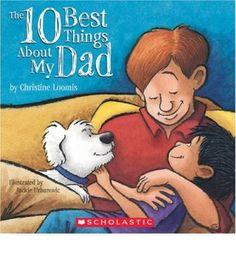 dream dad haggarty holly