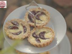 Plaaskombuis 3 - 'n Fees van vye Prince Albert, Van, Breakfast, Sweet, Food, Morning Coffee, Candy, Essen, Meals