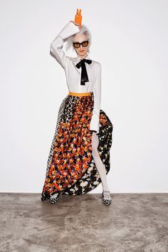 Linda-Rodin-shot-by-Benny-Horne-for-MATCHESFASHION.COM-The-Style-Report-4