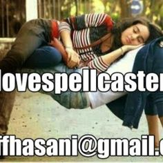 Best #spell caster proffhasani# No.1 lost love spell caster +27761051640 #love   #loveitsomuch #romantic #romanticcouples  bring back your lover,marriage spells, spells to stop him from cheating, spells to make her love you, Remove a Barrier to Marriage,money , promotion , business success, win court cases, fertility and pregnancy, magic ring, Illuminati spells +27761051640 Email: proffhasani@gmail.com Website: www.proffhasani.webs.com blackberry pin 297FFA66