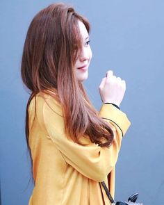 "23 Likes, 1 Comments - @yolanda31938 on Instagram: ""T_ARA 👑 Hyomin ❤  #티아라 #은정 #지연 #효민 #소연 #큐리 #보람  #HahmEunjung  #ParkJiyeon #ParkSoyeon #JeonBoRam…"""