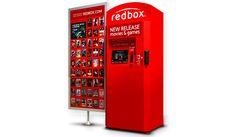 #freeredboxdvdrental #freeredboxcouponcodes #redboxmoviescoupons #US