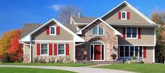 The Benefits Of Home Insurance