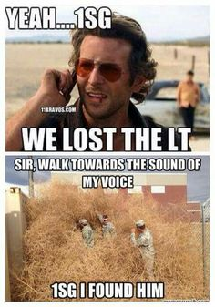 Stuff I gotta share with TJ Military Jokes, Army Humor, Army Memes, Military Police, Marine Corps Humor, Military Pictures, Army Life, American Soldiers, Funny Memes
