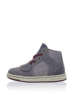 Creative Recreation Cesario 44 Hi-Top Sneaker (Toddler/Little Kid/Big Kid) at MYHABIT