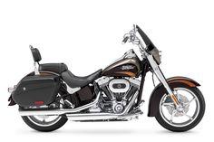 2011-Harley-Davidson-FLSTSE2CVOSoftailConvertiblec.jpg (1680×1120)