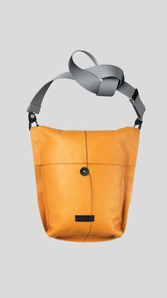 Envy, Gym Bag, The Originals, Bags, Accessories, Collection, Design, Handbags