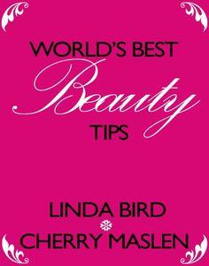 Worlds best beauty tips >>> For more information, visit image link.