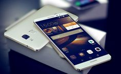 Huawei Mate 9 Lite un hermano pequeño para la gama media