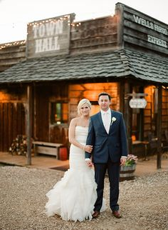After spending the first year of their relationship traveling through 25 countries, Mollie and Aaron decided to head home for a wedding in St. Unique Weddings, Real Weddings, Wedding Events, Wedding Bride, Wedding Ideas, Before Us, Spring Wedding, Elegant Wedding, Groom