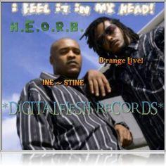 #Listen to ⏪*I FeeL It In My HeaD!*⏩ ft. H. E. O. R. B.  by DJ MoNEY BeATS   #MeRLiN BeATS!   #np on #SoundCloud https://soundcloud.com/merlin-beats/i-feel-it-in-my-head-trill-music-ft-h-e-o-r-b-by-merlin-beats-01wav