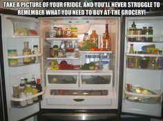 40 Tricks, die Ihr Leben vereinfachen werden - Das mit dem Glas machst du bestimmt nach :)