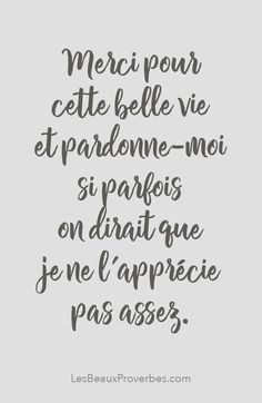 with nature quotes life Thank You Quotes, Jesus Quotes, Happy Quotes, Words Quotes, Funny Quotes, Zen Quotes, Yoga Quotes, Nature Quotes, Life Quotes
