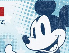 HAPPY 4TH!  Disney Store free shipping today: Apply Promo Code: FREESHIP | Celebrate Now