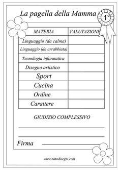 pagella-della-mamma2