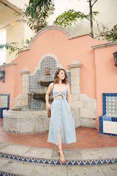 citnb-puerto-rico-reformation-dress-03