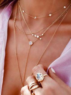 E Jewelry Exchange NearMe Teen Jewelry, Dainty Jewelry, Cute Jewelry, Luxury Jewelry, Modern Jewelry, Body Jewelry, Silver Jewelry, Jewelry Accessories, Jewelry Logo