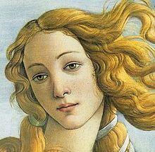 Pintura del Quattrocento - Wikipedia, la enciclopedia libre