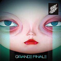 Studio Killers – Grande Finale