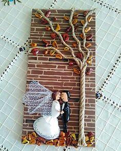 #elyapimi #handpainted #handmade #stoneart #stonepainting #kisiyeozel #hediyelik…