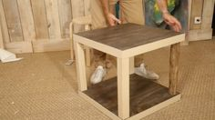 etape-3-table-lack