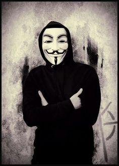 Anonymous ♥