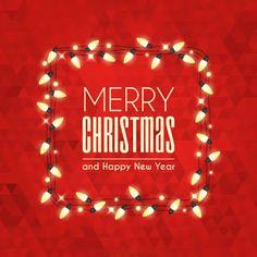 Merry Xmas 2016 Wallpapers #MerryChristmas #MerryChristmas2016 #Christmas2016 #ChristmasWishes #ChristmasQuotes #ChristmasMessages #ChristmasImages #ChristmasGreetings   #ChristmasWallpapers #ChristmasPics #MerryChristmasWishes #MerryChristmasQuotes #MerryChristmasMessages #MerryChristmasImages #MerryChristmasGreetings   #MerryChristmasWallpapers #MerryChristmasPics#MerryXmas #MerryXmas2016 #Xmas2016 #XmasWishes #XmasQuotes #XmasMessages #XmasImages #XmasGreetings #XmasWallpapers #XmasPics