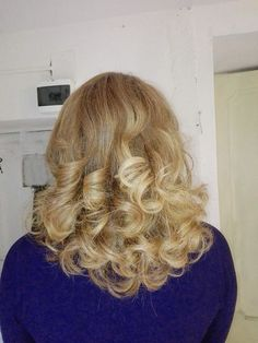Curls For Long Hair, Full Hair, Long Curly Hair, Big Hair, Thick Hair, Curled Hairstyles, Vintage Hairstyles, Layered Hairstyles, Long Hair Models