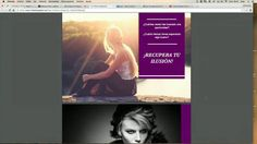Presentación 1 Fashion por Paula Aliprandi