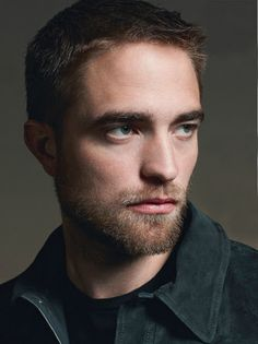 Rob in Elle France - New Pictures + Interview - http://www.trackcelebrity.com/rob-in-elle-france-new-pictures-interview/