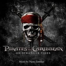 Hans Zimmer - Pirates of The Caribbean Soundtrack