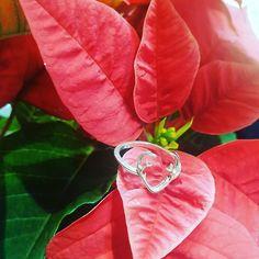 O noua zi @promenadaro. _______________________________ #lovebizarconcept #hancraftedjewelry #handcraftedinromania #silverdesign