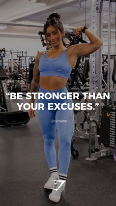 8 Gym Motivation Tips - Mean Lean Muscle Mass Gym Quote, Bodybuilding Supplements, Fitness Quotes, Diet Quotes, Workout Quotes, Workout Session, Keto, Online Coaching, Group Fitness