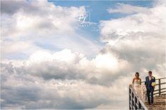 Destination Wedding Photographer - Wedding in Malcesine in Lake Garda in Italy. Overseas wedding photographer and South Wales Wedding Photographer Castle Weddings, Lake Garda, Italy Wedding, South Wales, Destination Wedding Photographer, Clouds, Photography, Outdoor, Outdoors
