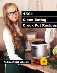 150-clean-eating-crockpot-recipes