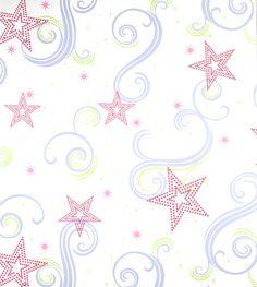 Tapiz Tween-Disney Star DK6111