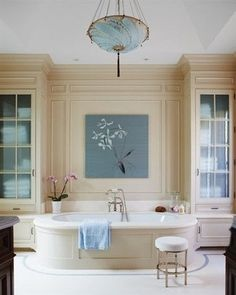 South Shore Decorating Blog: 50 Favorites for Friday #117