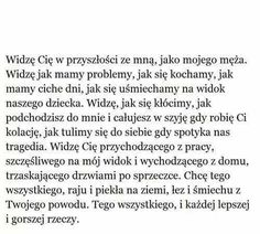 A to będzie prawda? Im Not Okay, Life Goals, Motto, Quotations, Crying, Texts, Lyrics, Life Quotes, Sad