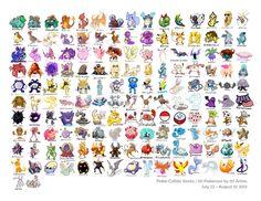 les-151-premiers-pokemon-dessines-par-151-personnes-differentes17