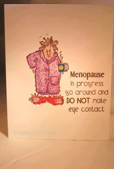 Menopause Pictures Funny | Funny-Best-Sayings-Life-Humorous-Hilarious-Quotes