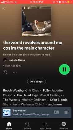 Music Mood, Pop Music, Beach Weather, Workout Songs, Writing Inspiration, Book Lovers, Lol, Playlists, Feelings