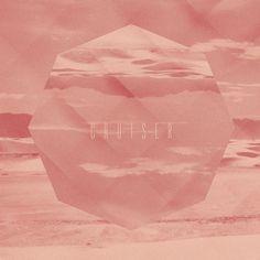 Cruiser EP cover art