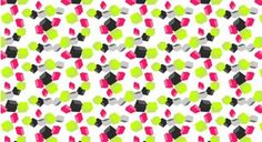 Colorful Falling Cubes Repeatable Pattern - http://www.welovesolo.com/colorful-falling-cubes-repeatable-pattern/