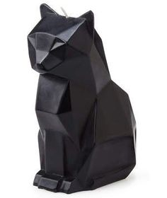 Halloween night is all about ambience with plays of light an shadows. If you are planning a cozy and spooky evening with dinner for two or three this Kisa Cat Candle may be just the thing to add a surprise. Chic Halloween Decor, Halloween House, Halloween Decorations, Cheap Halloween, Outdoor Halloween, Scary Halloween, Halloween Window, Christmas Decorations, Yard Decorations