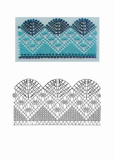 500 PLANTILLAS DE BOLILLOS - patri - Álbumes web de Picasa Bobbin Lace Patterns, Crochet Patterns, Swedish Weaving Patterns, Bobbin Lacemaking, Lace Heart, Lace Garter, Needle Lace, Lace Making, Lace Jewelry