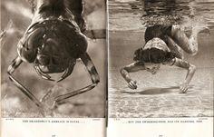 the lilliput pocket omnibus (1937/38) -