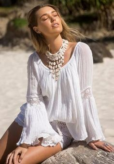 New In – Page 3 – White Bohemian