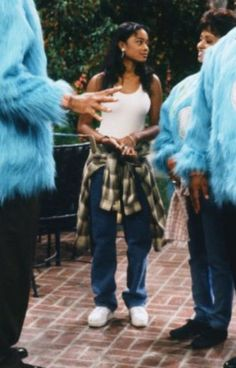 Fashion Tips Outfits 8 Ashley Banks Inspired Looks For Autumn.Fashion Tips Outfits 8 Ashley Banks Inspired Looks For Autumn Black 90s Fashion, Fashion Guys, 90s Fashion Grunge, Look Fashion, 2000s Fashion Trends, Old School Fashion, Fashion 2020, Autumn Fashion, 90s Teen Fashion