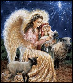 ❤️ ANGEL. LOVE!!!!.❤️